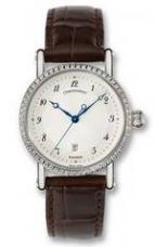 wristwatch Kairos Lady
