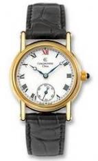 wristwatch Chronoswiss Orea Lady