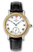 wristwatch Chronoswiss Orea Hand-wound