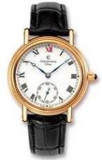 wristwatch Orea Hand-wound
