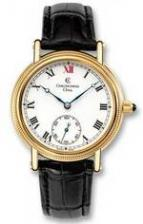 wristwatch Chronoswiss Orea Hand-wound