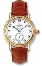 wristwatch Orea Automatique