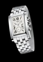 wristwatch DolceVita