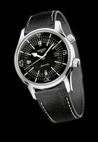 wristwatch Heritage Collection