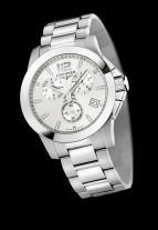 wristwatch Longines Sport Collection - Conquest