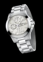 wristwatch Longines Sport Collection - Conquest