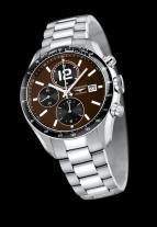 wristwatch Longines Sport Collection - GrandeVitesse