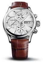 wristwatch Classique