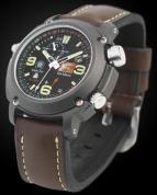 wristwatch San Marco
