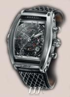 wristwatch Pagani Zonda F Chrono Limited Edition