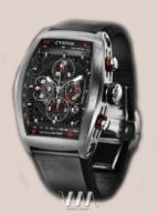 wristwatch Modena Cars Racing Challenge Chrono Limited Edition