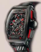 wristwatch Challenge Chrono GT Limited Edition
