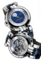 wristwatch Opus Four