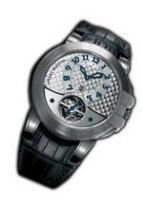 wristwatch Harry Winston Project Z3 Vintage