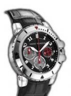 wristwatch Ocean Diver (WG_Z)