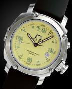 wristwatch Professionale