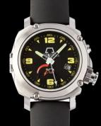 wristwatch Professionale RM