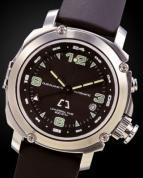 wristwatch Professionale GMT