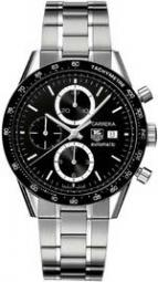 wristwatch Carrera