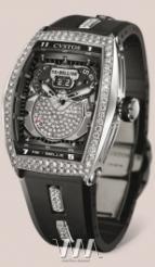wristwatch Re-Bellion Diamond