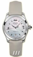 wristwatch Glashutte Original Lady Serenade (SS MOP Satin)