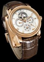 wristwatch Le Brassus