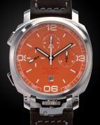 wristwatch Militare Crono