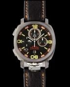 wristwatch Crono Militare