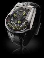 wristwatch UR-202