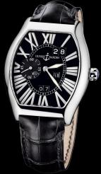 wristwatch Perpetual Ludovico