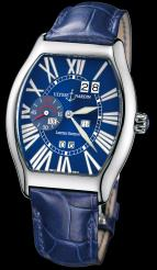 wristwatch Perpetual Ludovico Limited Edition