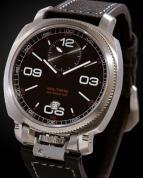 wristwatch Militare Automatico