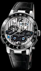 wristwatch El Toro