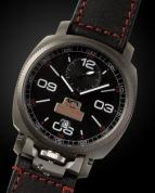 wristwatch Militare Automatico 10 anni