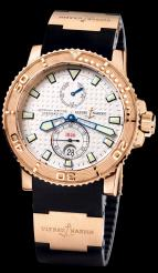 wristwatch Maxi Marine Diver