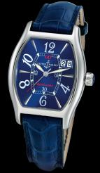 wristwatch Ulysse Nardin Michelangelo Big Date