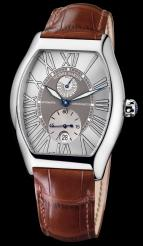 wristwatch Michelangelo Gigante Chronometer
