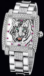 wristwatch Caprice