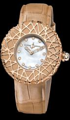 wristwatch Golden Dream