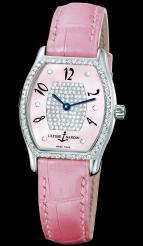 wristwatch Michelangelo Lady