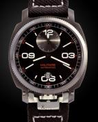 wristwatch Militare Automatico LE