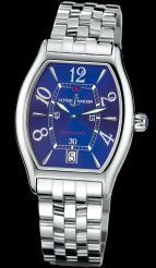 wristwatch Michelangelo Midsize