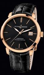wristwatch Classico