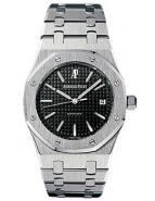 wristwatch Royal Oak