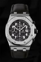 wristwatch Royal Oak Offshore