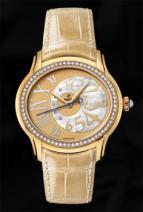 wristwatch Millenary