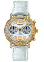 wristwatch Jules Audemars