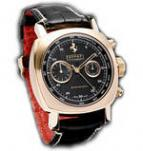 wristwatch Ferrari GT Chronograph