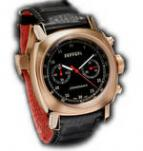 wristwatch Ferrari Chronograph Spesial Edition