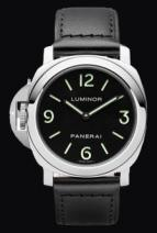 wristwatch Luminor Base 44mm